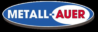 Metall-Auer, Österreich